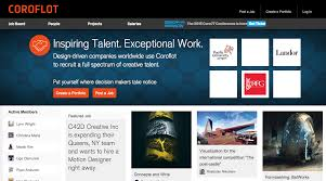Sites To Upload Resume 4 Free Websites To Get Your Architecture Portfolio Online Dbi