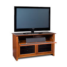 cherry wood tv stands cabinets tv stands seldens home furnishings
