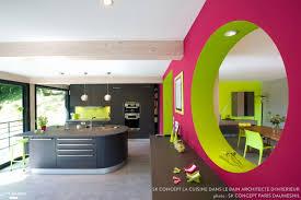 tendance couleur cuisine tendance couleur cuisine nouveau couleur intérieur maison tendance