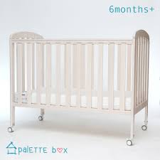 sweet dreams 6 in 1 baby cot free square bed rail for toddler