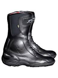 womens motorcycle boots nz boots
