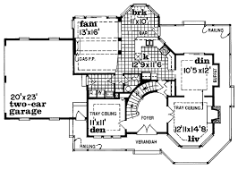 e home plans victorian style house plans strikingly design home design ideas
