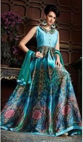 best 25 party wear gowns online ideas on pinterest tops online