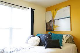 Student Housing Cev Wilmington