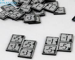 Mtg Card Design Mtg Cards Etsy