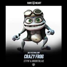 crazy frog coloring page frog photo edit printables coloring pages online coloring pages