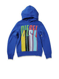 junior sweaters diesel junior sweaters for boys for and style