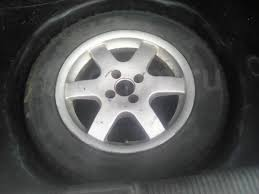 renault safrane white авто рено сафран 1993 в балаганске на обмен 50 не на ходу или