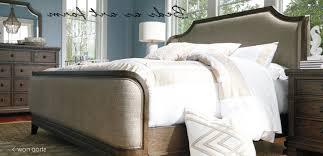 shop bedroom sets shop beds shop beds ashley furniture full size bedroom sets 6