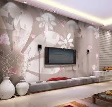 wohnzimmer gestalten tapeten wohnzimmer wände modern mit tapete gestalten cabiralan