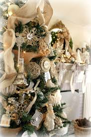 148 best our home images on pinterest home tours christmas home