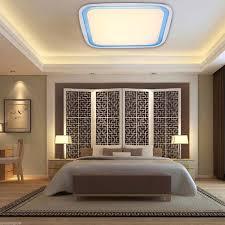 Wohnzimmer Decken Lampen Led Deckenlampen Wohnzimmer Alle Ideen Für Ihr Haus Design Und Möbel