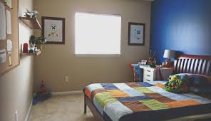 lighting awesome incredible bedroom reading lights with switch