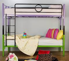 Tempat Tidur Besi Lipat desain ranjang tempat tidur besi jaya mulya