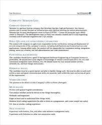 job proposal template self employed on resume self employed on
