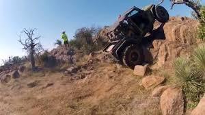 jeep rock crawler buggy crazy rock buggy vertical climb power zonepower zone