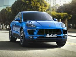 porsche macan lease rates 2017 porsche macan deals prices incentives leases overview