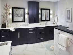bathroom design software online design software layouts bathroom
