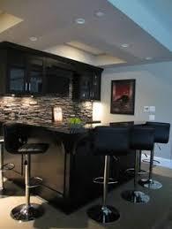 design basement turn your basement into a bar u2013 20 inspiring designs that will