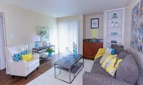 2 bedroom apartments in san antonio brandon oaks apartments rentals san antonio tx apartments com