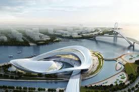 architecture architectural visualization company decorating