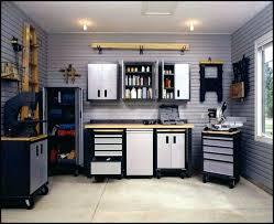 sears garage storage cabinets sears storage cabinets sears tool storage cabinets garage storage