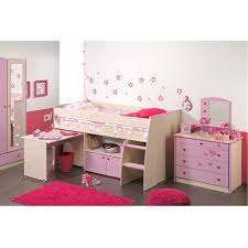 d馗oration chambre fille 6 ans beautiful chambre fille 7 ans pictures design trends 2017