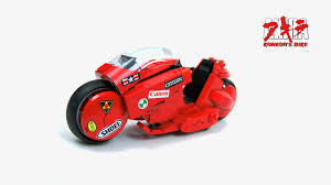 lego mitsubishi eclipse lego akira motorized kaneda u0027s bike where are these things called