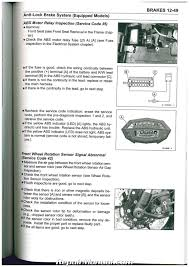 2014 2016 kawasaki z1000 zr1000 abs motorcycle service manual