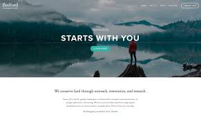 squarespace templates for sale squarespace review 2017 pros and cons of a leading site builder