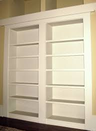 Shelving Units For Closet Tips Home Depot Wall Shelves For Inspiring Floating Shelves