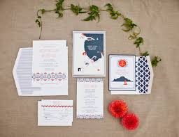 wedding invitations island preppy island wedding christie rob wedding island