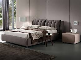 Rossetto Bedroom Furniture Bluemoon Platform Bed By Rossetto 2 075 00 Home