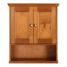 bathroom wall cabinets bathroom cabinets u0026 storage the home depot