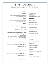 resume templates word 2010 how to format resume in word format resume word in word format