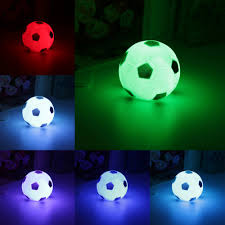 online buy wholesale football christmas lights from china football