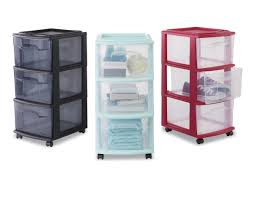 shelf storage kmart com drawer cart idolza