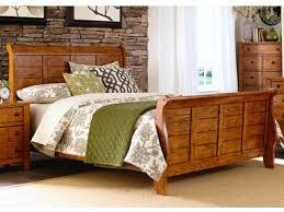 Bedroom Beds Kettle River Furniture And Bedding Edwardsville - Bedroom furniture st louis mo