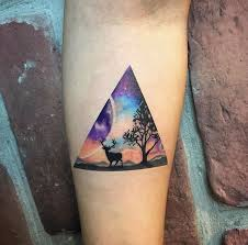 1841 best tattoos images on pinterest sketches tattoo and asian