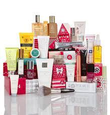 beauty advent calendar christmas gift guide 2 beauty advent calendars blogging mrs b