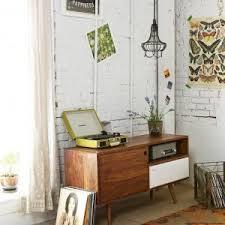 interior u0026 decoration home decorating catalogs for your home