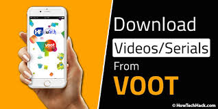 adownloader apk 2 methods to from voot on pc android 2017 easy