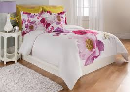 Cannon Bedding Sets Cannon Chantal 6 Comforter Set Bed Bath Decorative