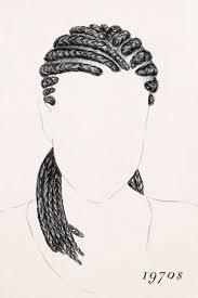 braids by chaz beautiibraidz braid inspirations