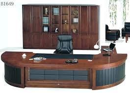 Piranha Corner Computer Desk Large Corner Computer Desk Desks For Home Office Study Wooden Big