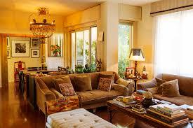 Home Design Consultant Uberta Zambeletti U2013 Fashion U0026 Design Consultant And Store Owner At