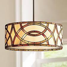 Art Chandelier Chandelier Lighting Fixtures Beautiful Stylish Designs Lamps Plus