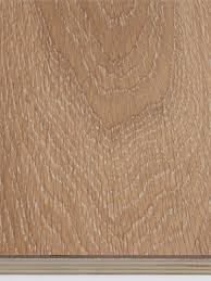 nougat oak flooring