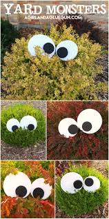 best 25 googly eyes ideas on pinterest googly eyes funny