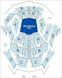 Sony Centre Floor Plan Philharmonie Berlin Berlin Upcoming Classical Events